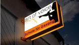 Leuchtkasten von BlackStone Werbetechnik in Luzern