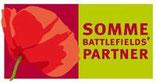 Somme Battlefield's Partner