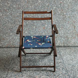 at-chair-2 chair japan tokyo shinjuku antique vintage reproduce ethical 東京 日本 新宿 アンティーク ビンテージ エシカル