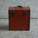 japan tokyo shinjuku antique vintage reproduce ethical 東京 日本 新宿 アンティーク ビンテージ エシカル at-box-3 box ボックス