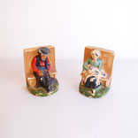 at-generalgoods-27 japan tokyo shinjuku antique vintage reproduce ethical 東京 日本 新宿 アンティーク ビンテージ エシカル