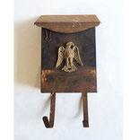 japan tokyo shinjuku antique vintage reproduce ethical 東京 日本 新宿 アンティーク ビンテージ エシカル