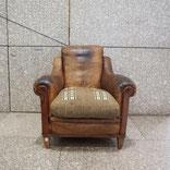 japan tokyo shinjuku antique vintage reproduce ethical 東京 日本 新宿 アンティーク ビンテージ エシカル at-box-2 box ボックス