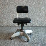 at-chair-8 chair japan tokyo shinjuku antique vintage reproduce ethical 東京 日本 新宿 アンティーク ビンテージ エシカル