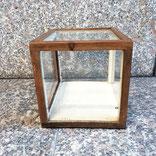 japan tokyo shinjuku antique vintage reproduce ethical 東京 日本 新宿 アンティーク ビンテージ エシカル at-generalgoods-