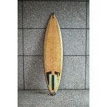 at-generalgoods-37 japan tokyo shinjuku antique vintage reproduce ethical アンティーク ビンテージ サーフボード