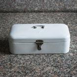 japan tokyo shinjuku antique vintage reproduce ethical 東京 日本 新宿 アンティーク ビンテージ エシカル at-box-5 box ボックス