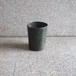 japan tokyo shinjuku antique vintage reproduce ethical 東京 日本 新宿 アンティーク ビンテージ エシカル at-box-1 box ボックス