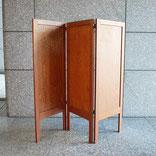 at-generalgoods-36 japan tokyo shinjuku antique vintage reproduce ethical 東京 日本 新宿 アンティーク ビンテージ エシカル