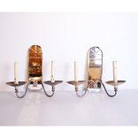 japan tokyo shinjuku antique vintage reproduce ethical 東京 日本 新宿 アンティーク ビンテージ エシカル at-generalgoods-1