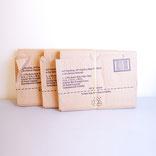 at-generalgoods-42 japan tokyo shinjuku antique vintage reproduce ethical 東京 日本 新宿 アンティーク ビンテージ エシカル
