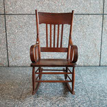 at-chair-2 chair japan tokyo shinjuku antique vintage reproduce ethical 東京 日本 新宿 アンティーク ビンテージ エシカル