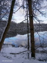 Am Krummsee