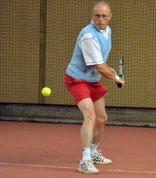 TC Neustadt Werner Rohrbach