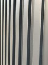 ガルバリウム鋼板 Kスパン