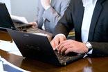 財務デューデリはDDの報酬額が安い公認会計士・税理士にどうぞ。