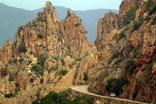 2012 Korsika Bilder