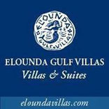 taxi transfer from heraklion airport to elounda gulf villas