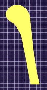 ホルトンVDC リム形状