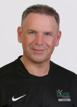 Stefan Klau PureFitness