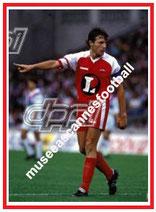 ici Luis Fernandez