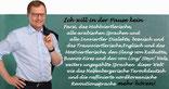 Allumfasssende Deutschpflicht in den Schulen ...