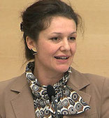 Barbara Herzog-Punzenberger