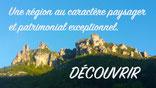 tourisme-aveyron-randonnees-pedestres-le-colmbier-saint-veran-gite-exception-aveyron-occitanie-sud-france
