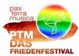 Pax Terra Musica gGmbH