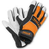 Handschuhe Schutzhandschuhe