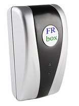 FR-BOX