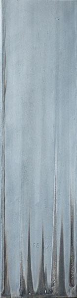 Goutte à goutte 11.32    119 x 32 cm