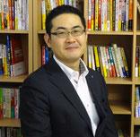 オーナーズビジョン株式会社 代表 原田哲也