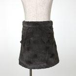 ファースカート