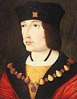 Charles VIII