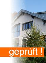 Gutachten Einfamilienhaus derHauspruefer.de