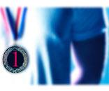 Danke für die gute Zusammenarbeit! - Digital image content © 1997-2007 Hemera Technologies Inc., eine 100-prozentige Tochtergesellschaft von Jupiter Images Corporation. Alle Rechte vorbehalten.