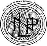 Institut für EMDR und NLP