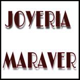 Joyería Maraver
