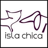 Clínica Veterinaria Isla Chica