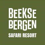 Beekse Bergen korting safaripark