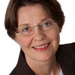 Helga Henschel