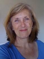 Vivian Broughton