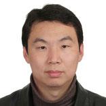 Feng Jian