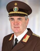 ABI Harald Nestler