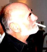 Roland Wilhelm (Englisch) 2005