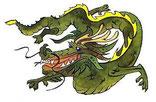 Ferienwohnungen zu Drachen-Preise