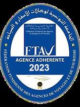 Afiliación FTAV