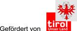 Land Tirol @ STOABEATZ