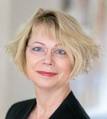 Dr. med. Christine Behmenburg